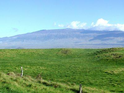 Mauna Kea3